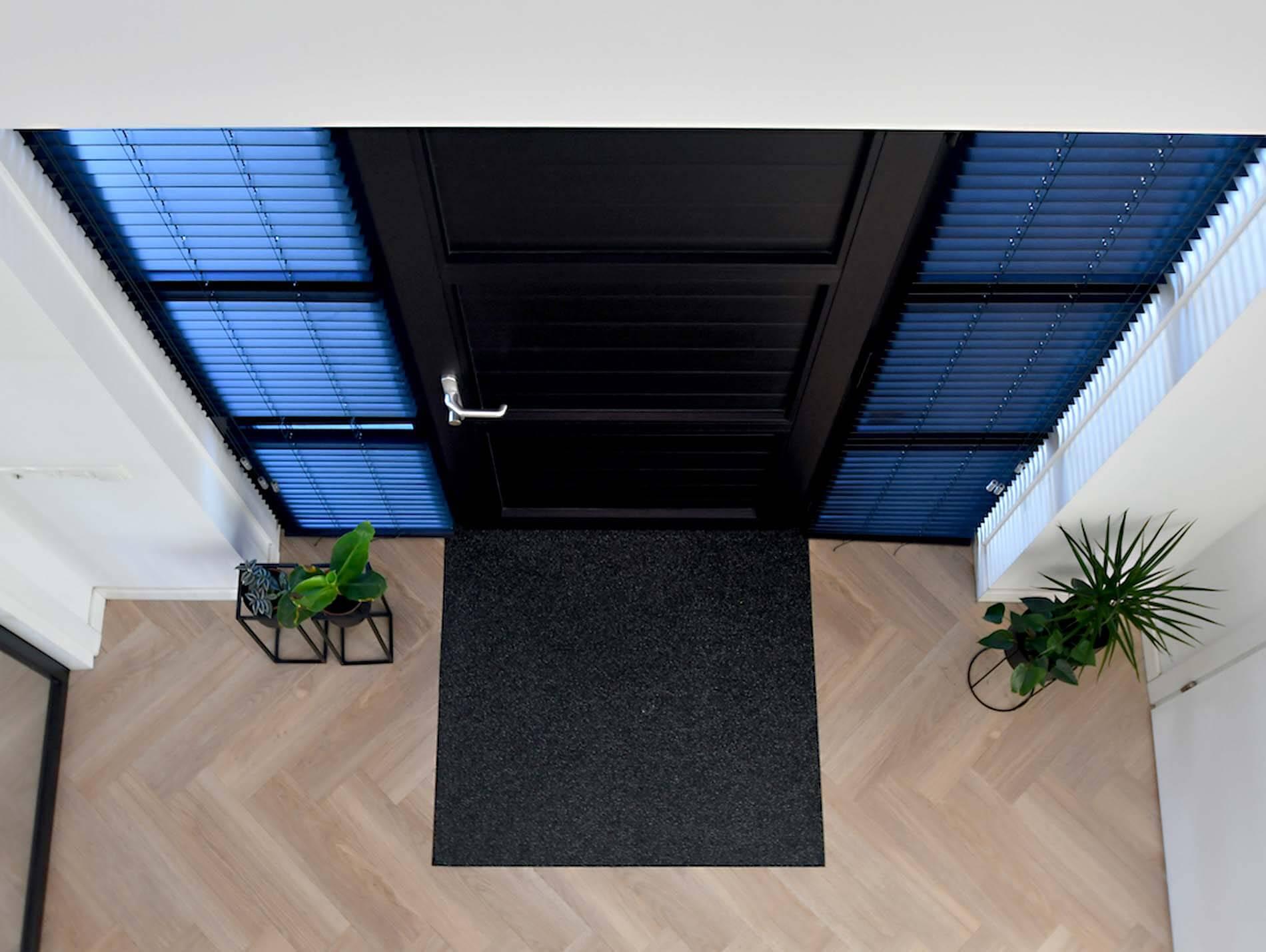 1. interieur-drachten-nieuwbouw-woning-1900x1430p.jpg