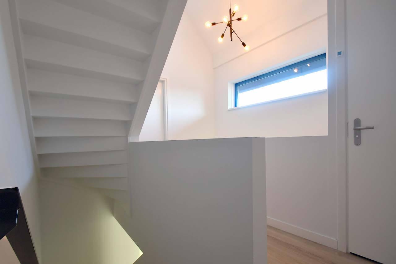 11.Interieur-drachten-nieuwbouw-woning-1900x1430p.jpg