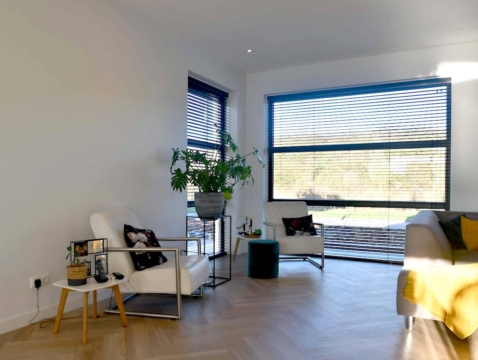 12.Interieur-drachten-nieuwbouw-woning-1900x1430p.jpg