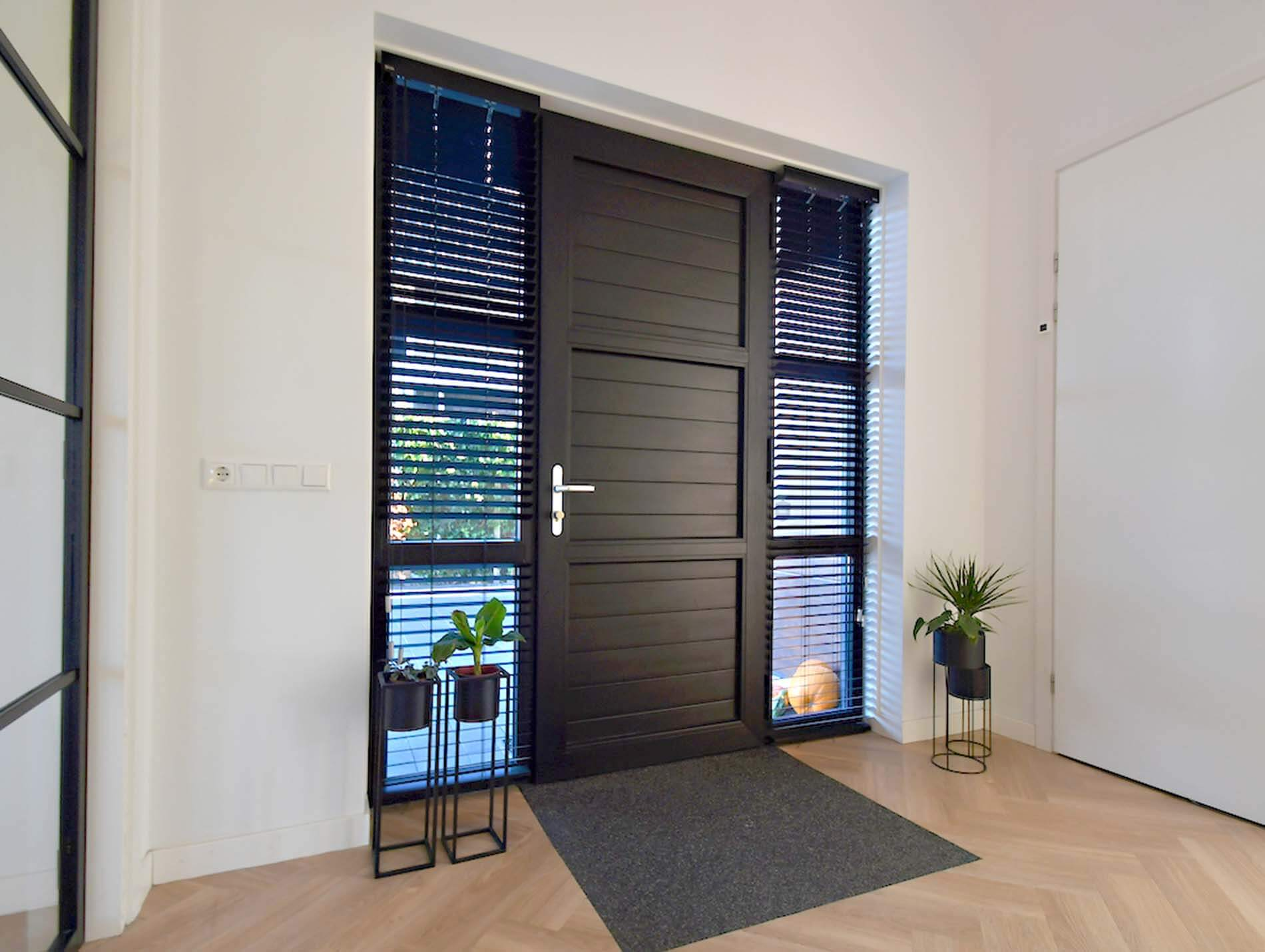2. Interieur-drachten-nieuwbouw-woning-1900x1430p.jpg