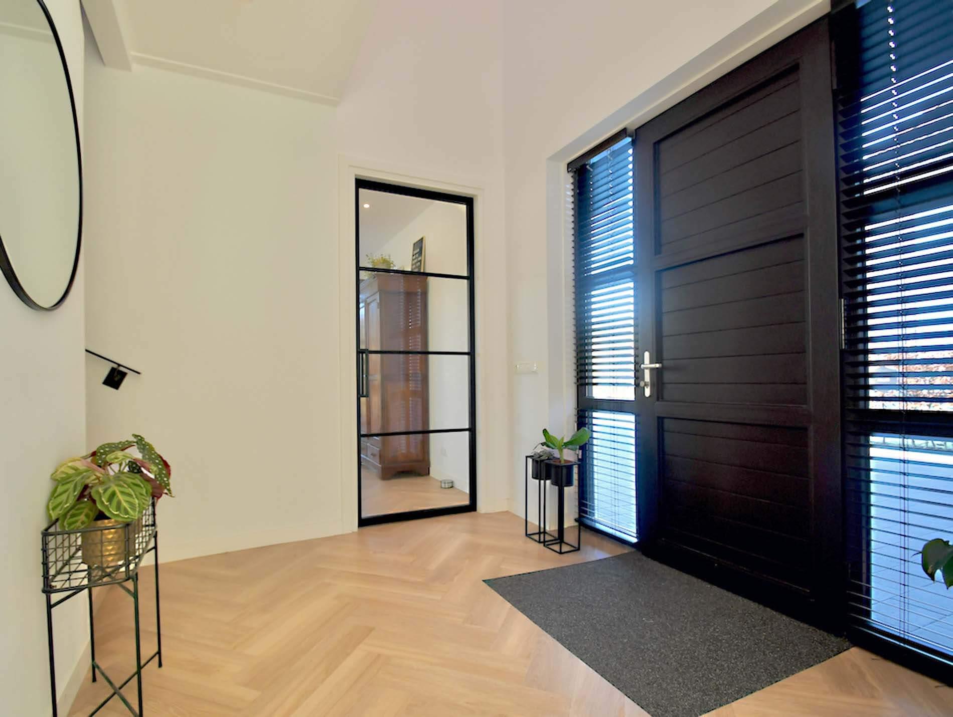 3. Interieur-drachten-nieuwbouw-woning-1900x1430p.jpg