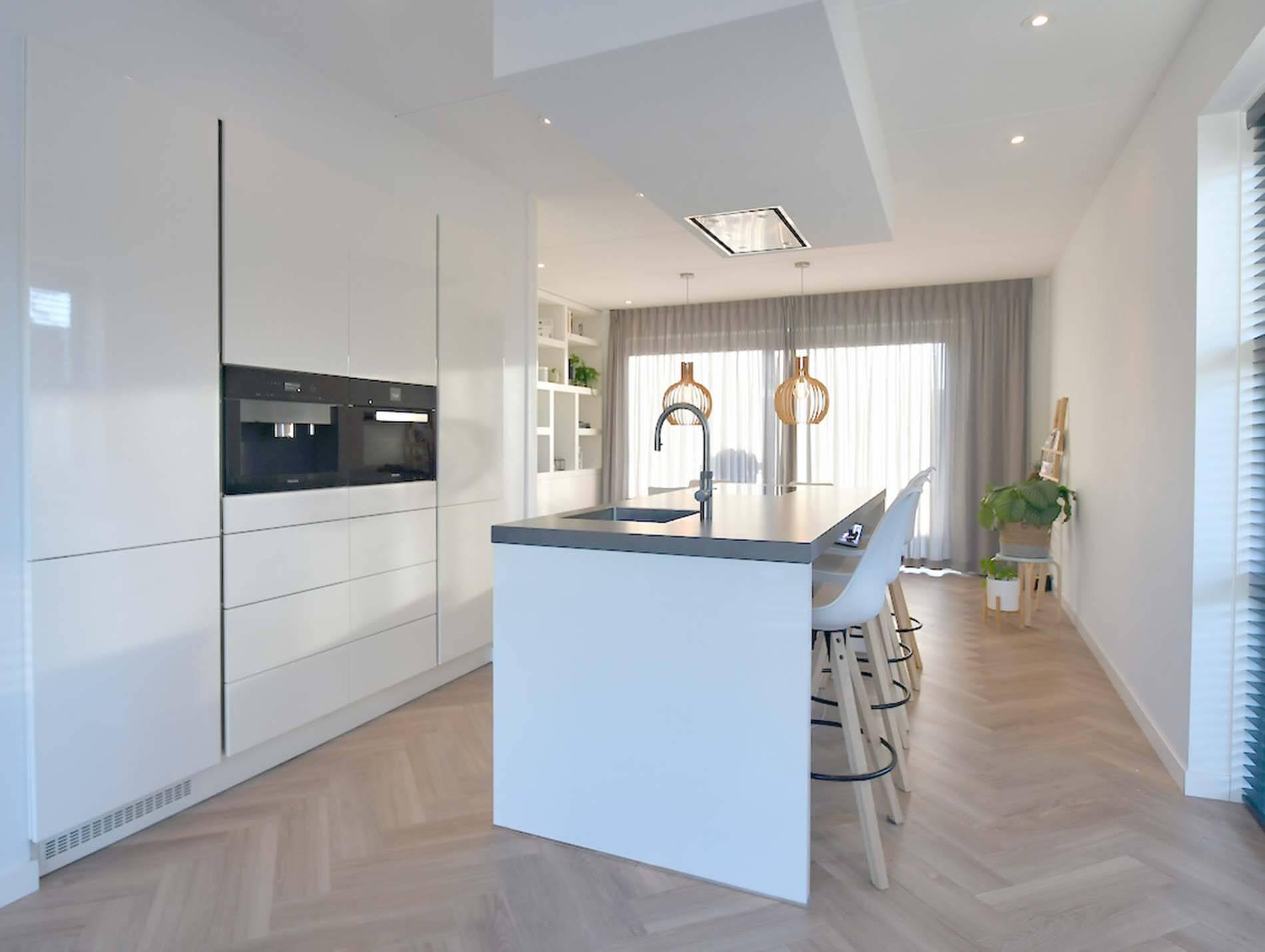 4. Interieur-drachten-nieuwbouw-woning-1900x1430p.jpg