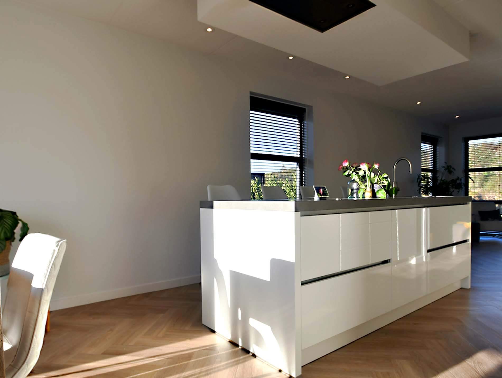 5. Interieur-drachten-nieuwbouw-woning-1900x1430p.jpg