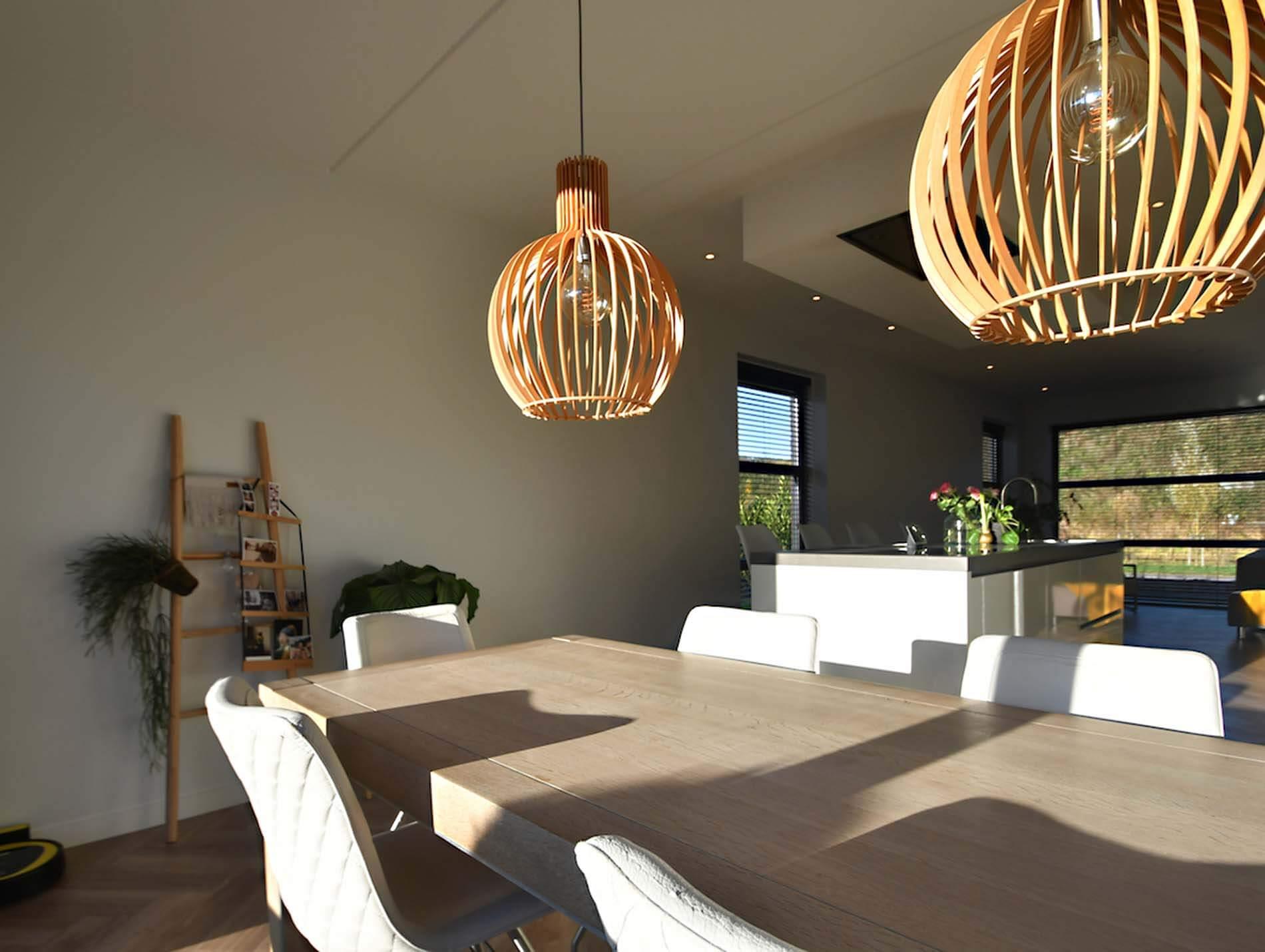 6. Interieur-drachten-nieuwbouw-woning-1900x1430p.jpg
