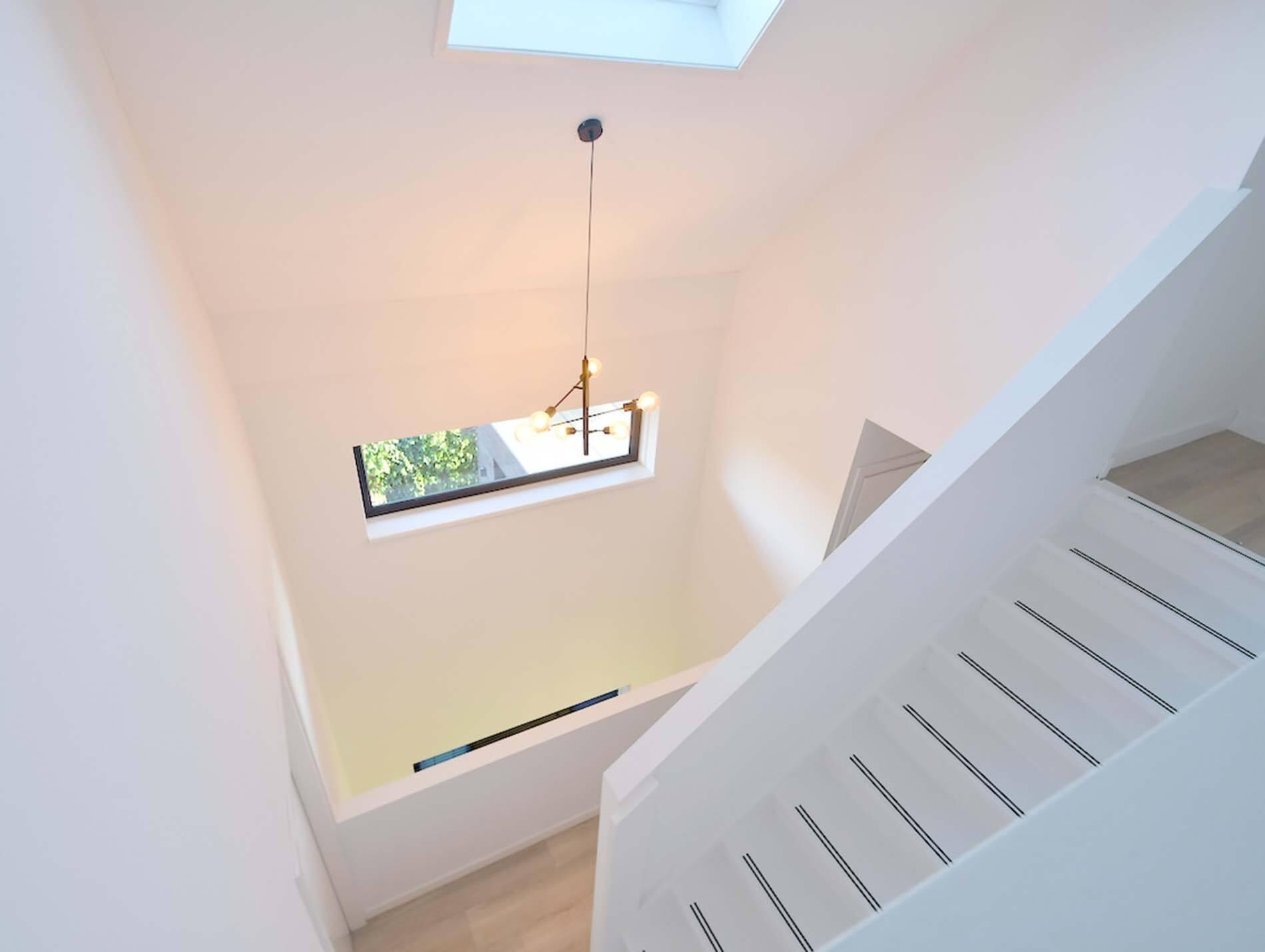9.Interieur-drachten-nieuwbouw-woning-1900x1430p.jpg