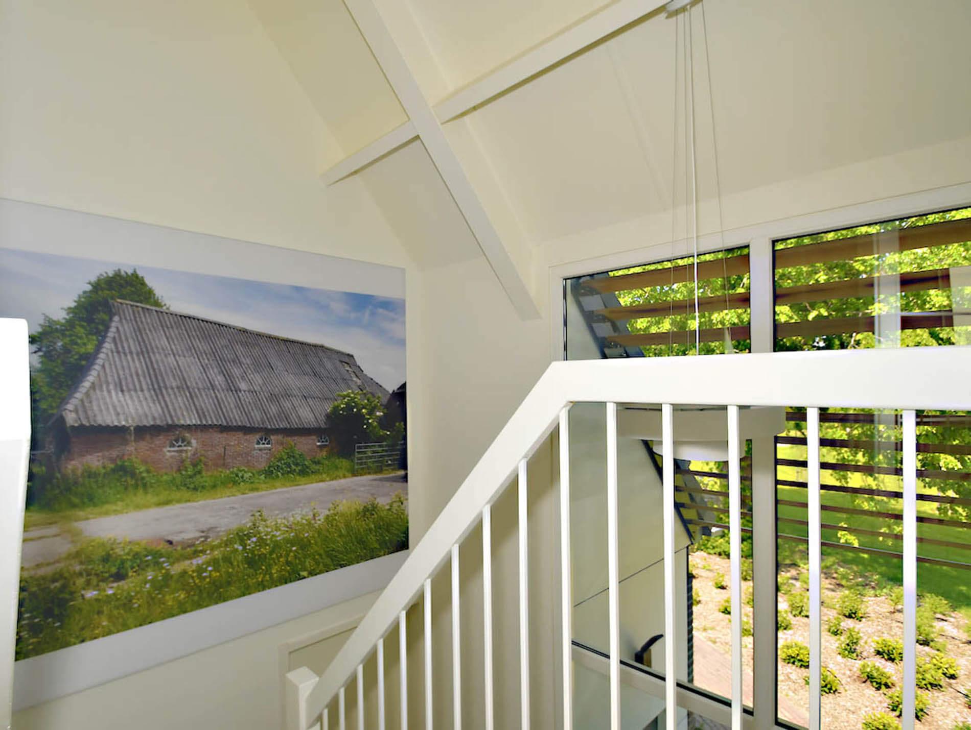 1. interieur-wijnjewouden-particuliere-woning-1900x1430p.jpg