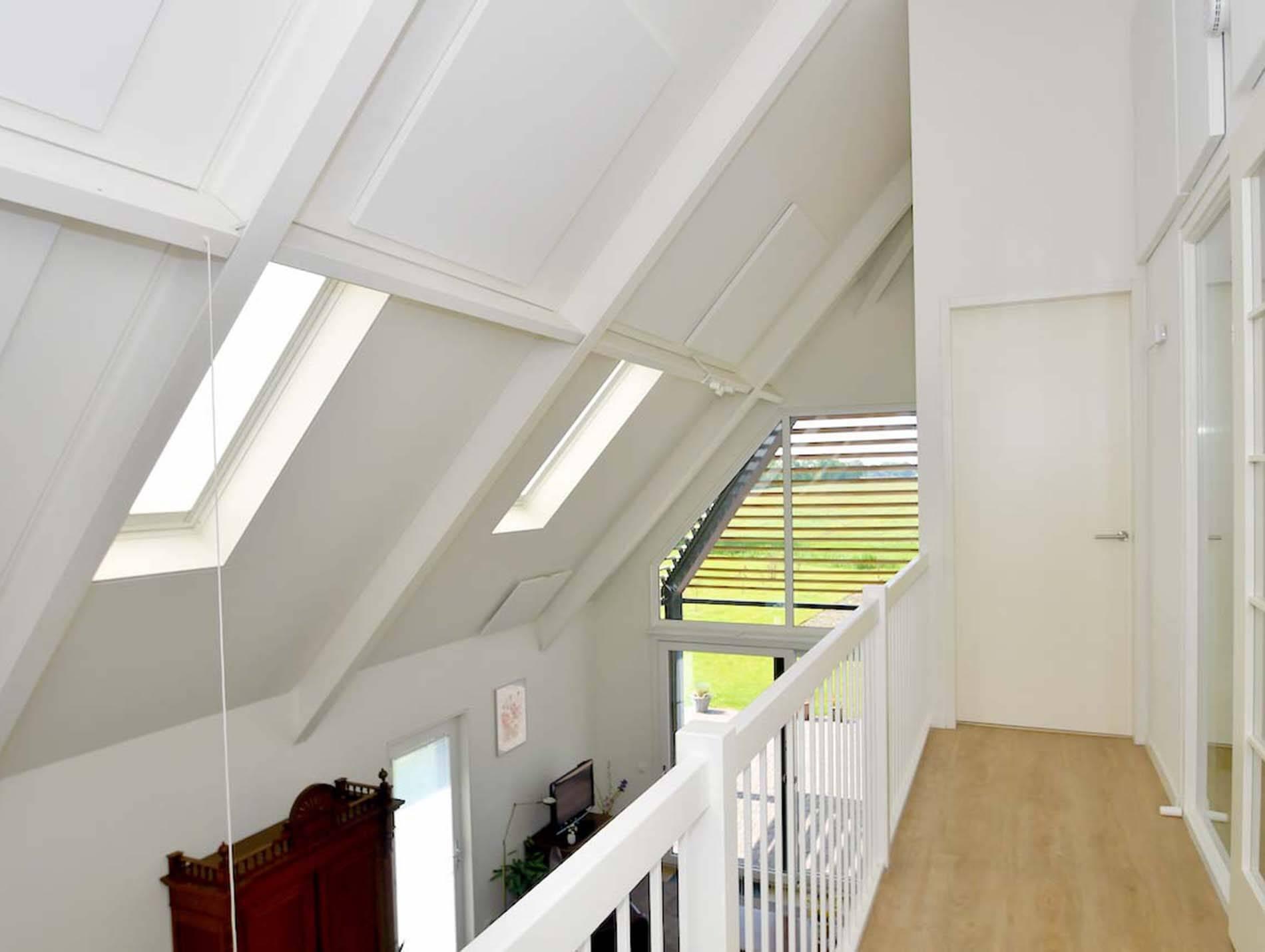 2. interieur-Wijnjewouden-particuliere-woning-1900x1430p.jpg