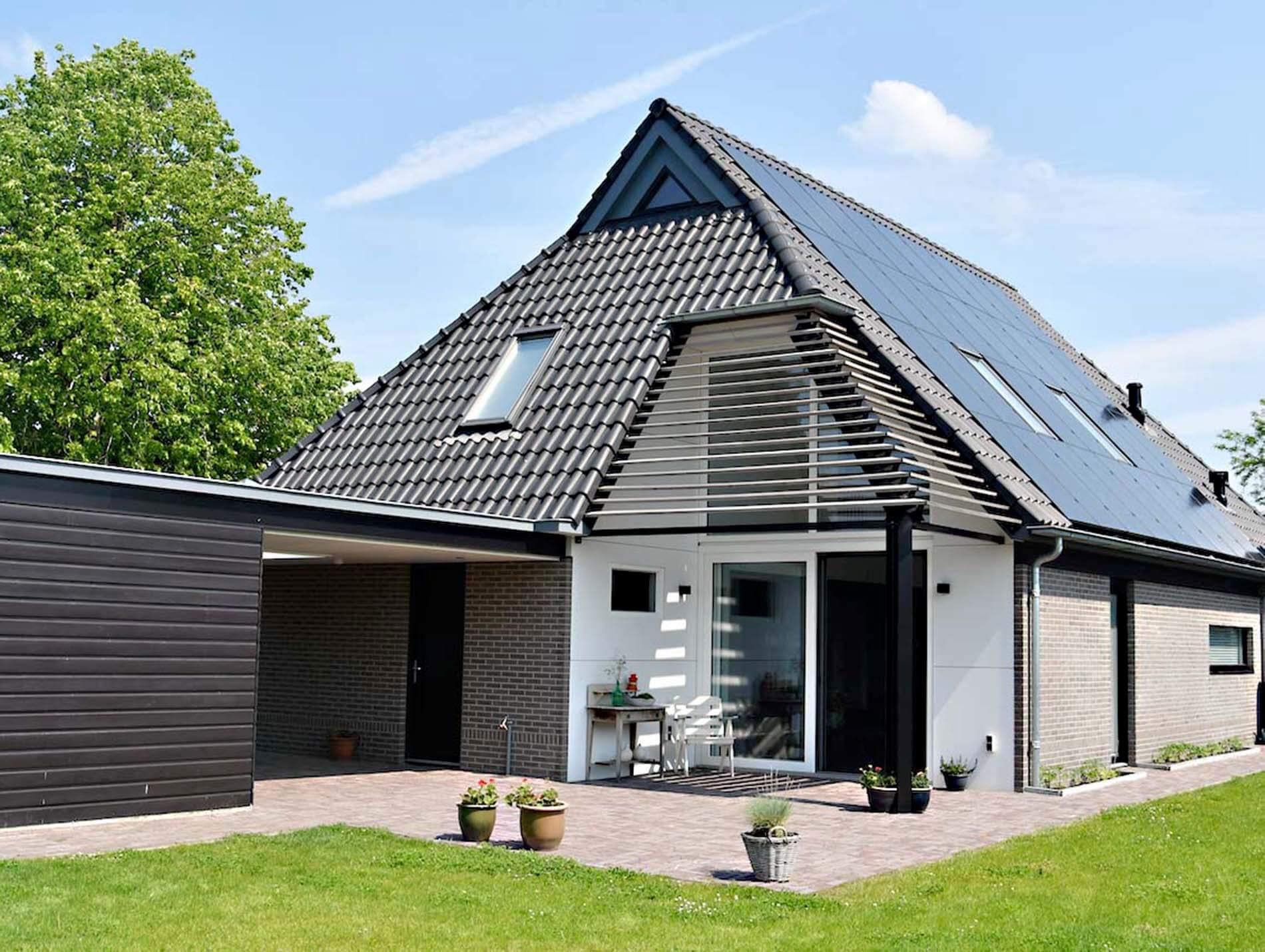 5. interieur-Wijnjewouden-particuliere-woning-1900x1430p.jpg