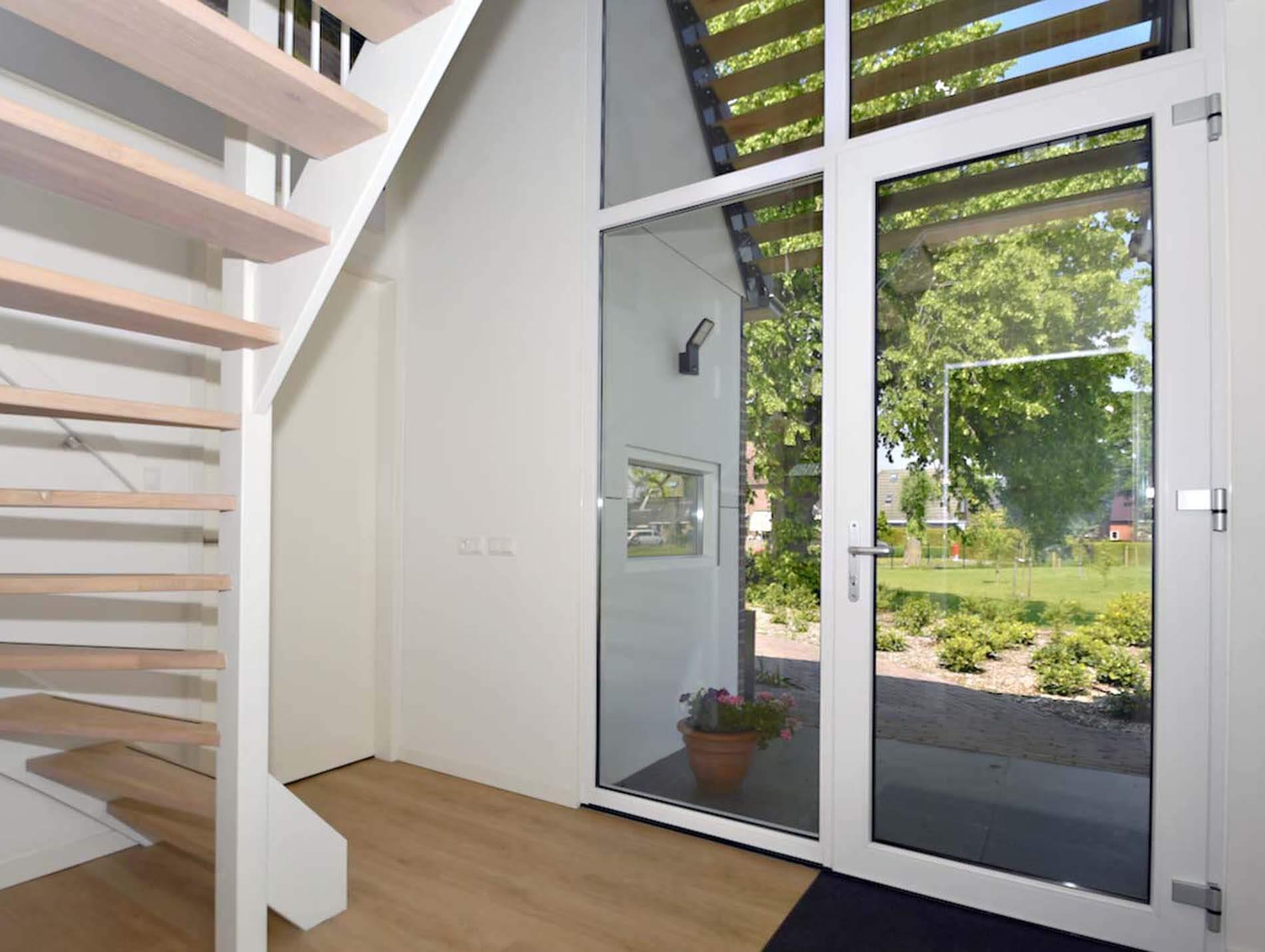 6. interieur-Wijnjewouden-particuliere-woning-1900x1430p.jpg