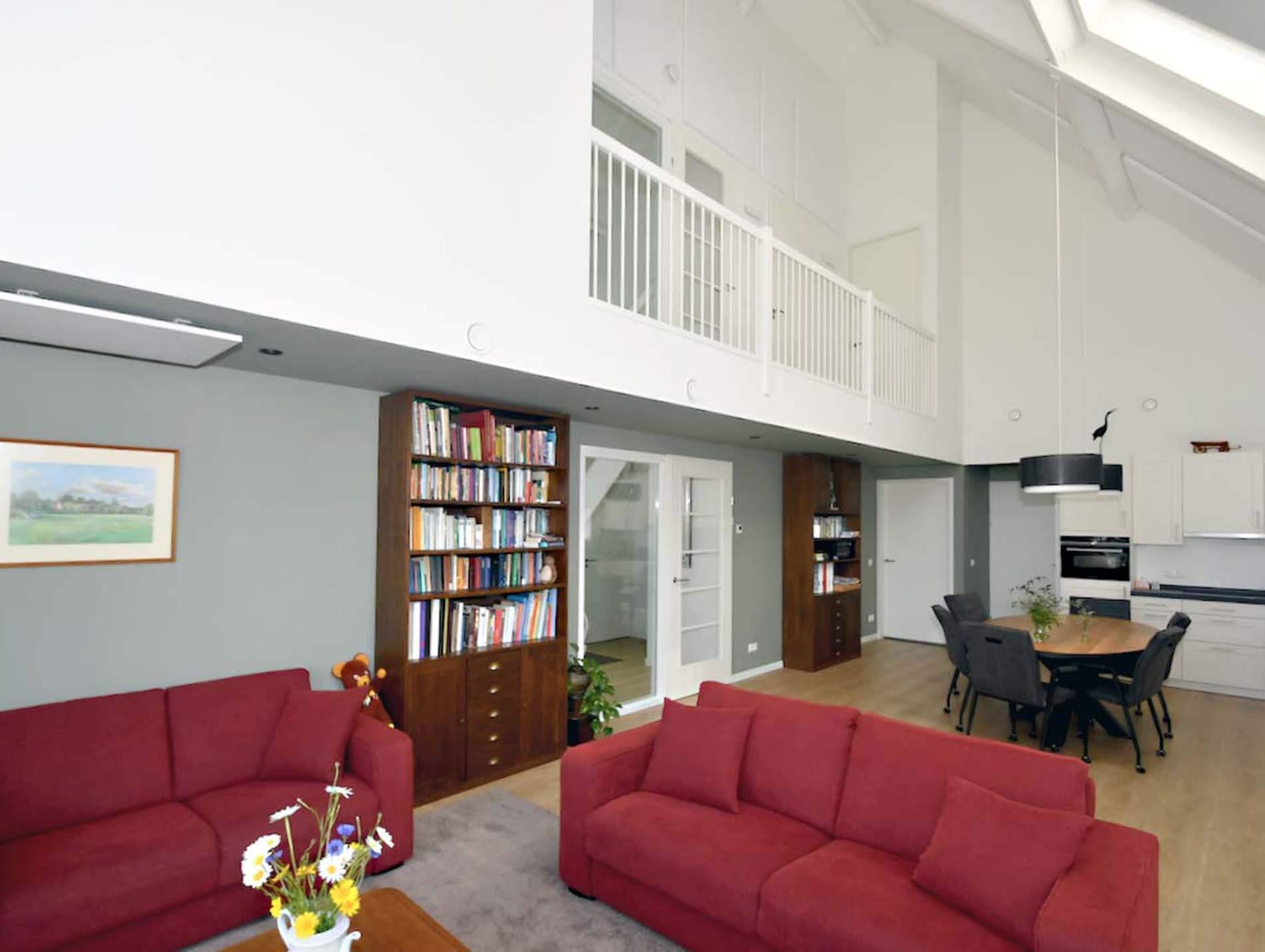 7. interieur-Wijnjewouden-particuliere-woning-i1900x1430p.jpg