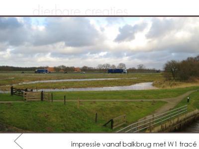 Trace-donderbroek-oosterwolde-7.jpg