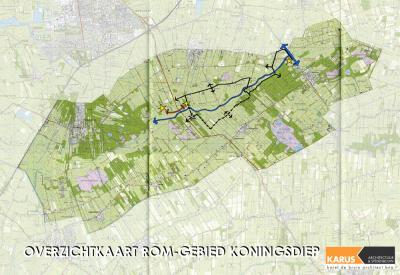 overzichtskaart-gebied koningsdiep-1.jpg