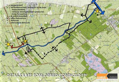 overzichtskaart-gebied koningsdiep-2.jpg
