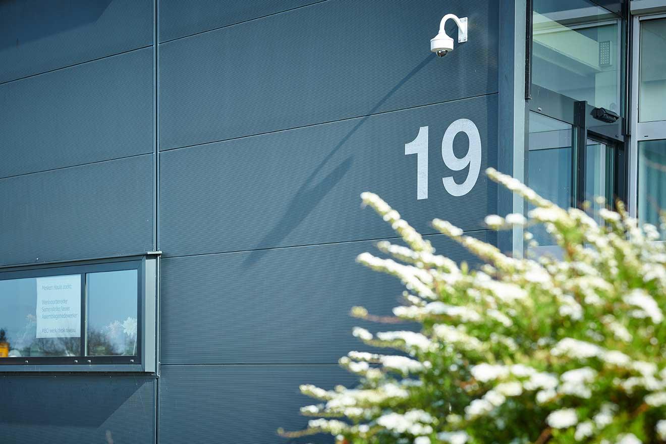 13-Mesken-Haule-exterieur.jpg