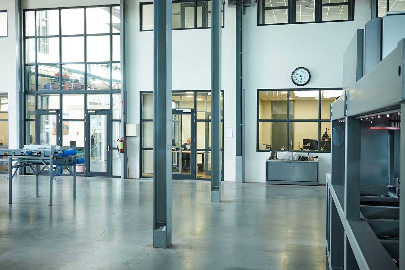 20-Mesken-Haule-interieur.jpg