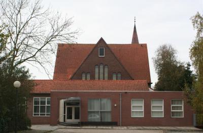 uitbreiding zuiderkerk drachten-3.jpg