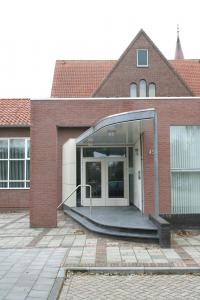 zuiderkerk-1.jpg