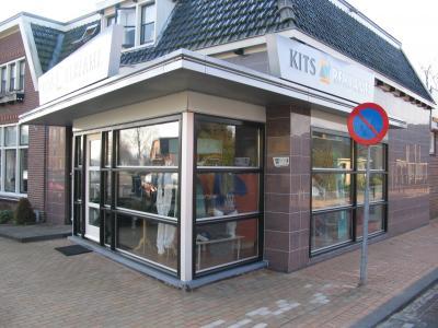 uitbreiding kits reklame surhuisterveen-1 .jpg