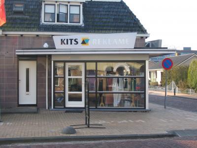 uitbreiding kits reklame surhuisterveen-2.jpg