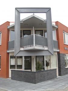 9 appartementen marum-2.jpg