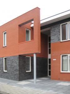 9 appartementen marum-3.jpg