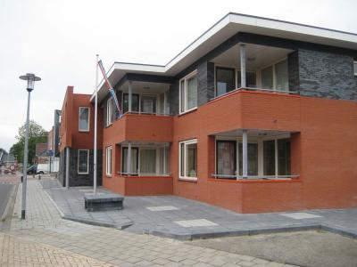 9 appartementen marum-4.jpg