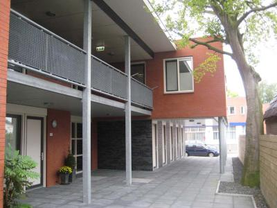 9 appartementen marum-5.jpg