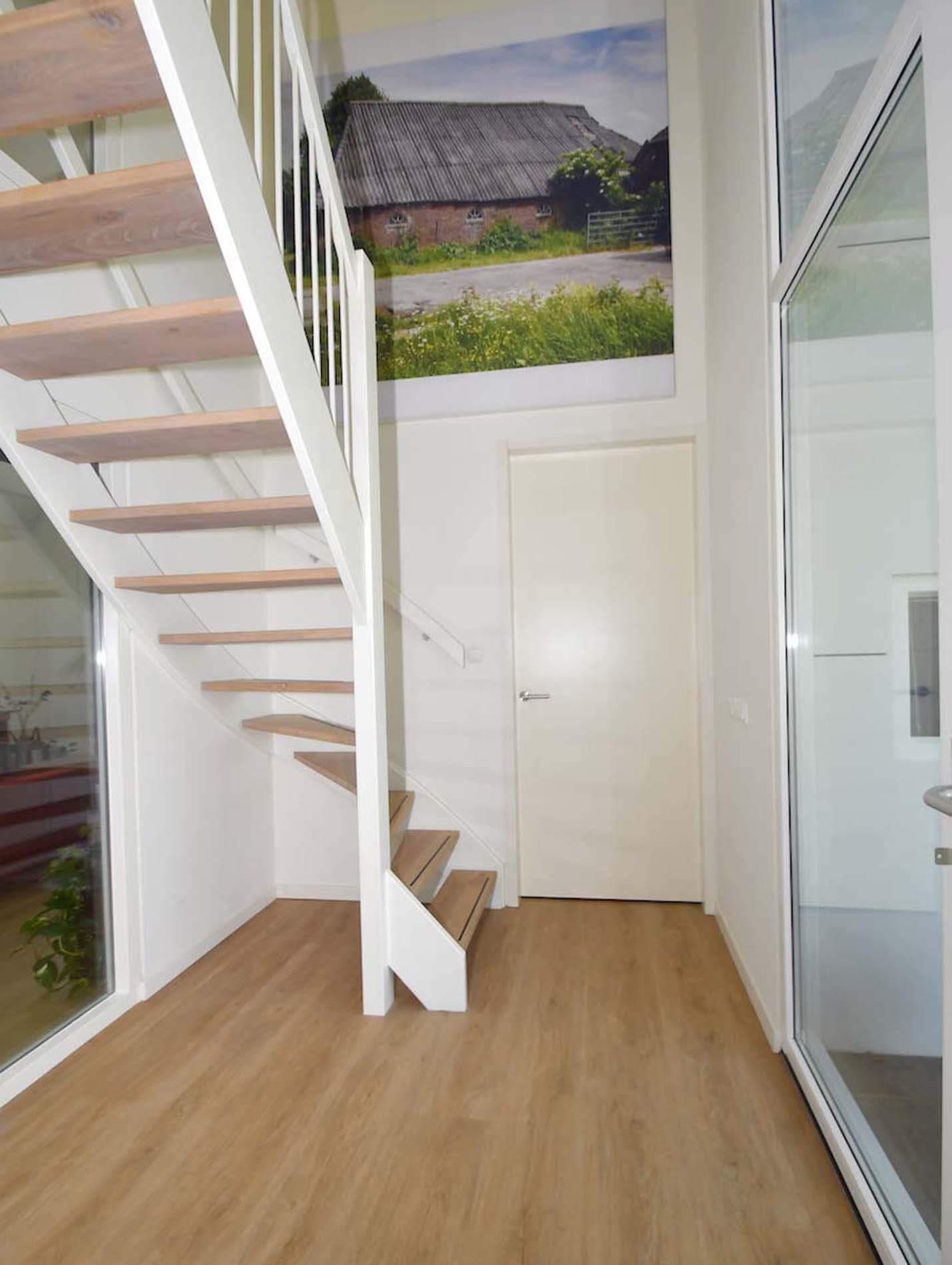 3. Wijnjewoude-particuliere-woning-interieur-1900x1430p.jpg