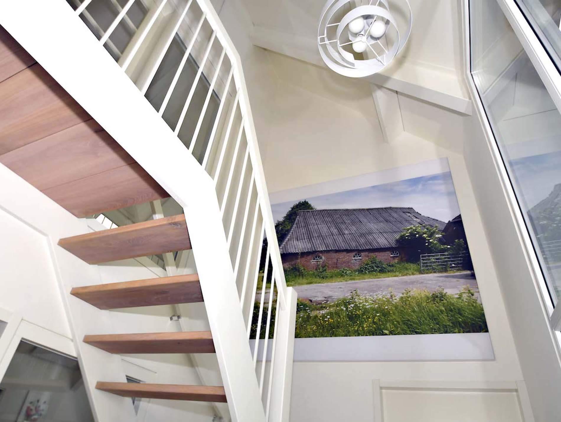 4. Wijnjewoude-particuliere-woning-interieur-1900x1430p.jpg