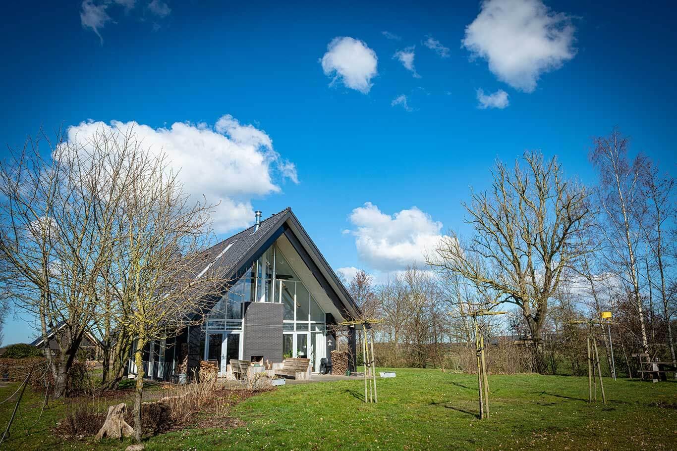 hesselmann-oldeberkoop-woonhuis-exterieur-1.jpg