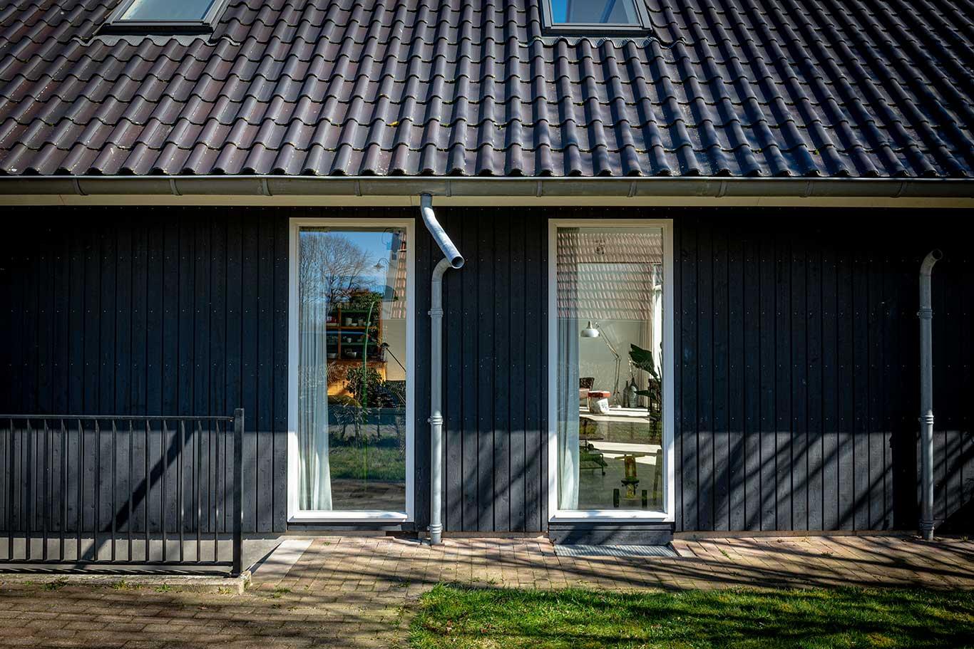hesselmann-oldeberkoop-woonhuis-exterieur-11.jpg