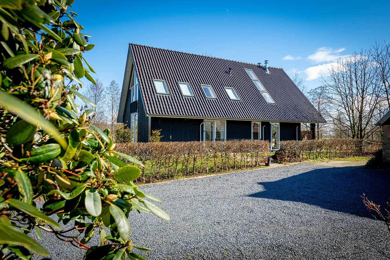 hesselmann-oldeberkoop-woonhuis-exterieur-12.jpg