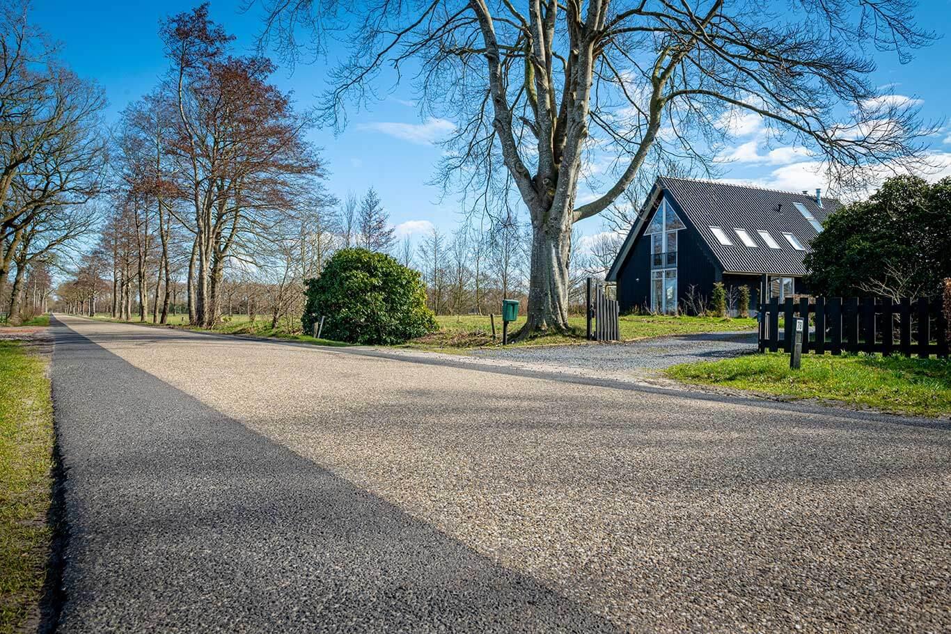hesselmann-oldeberkoop-woonhuis-exterieur-13.jpg
