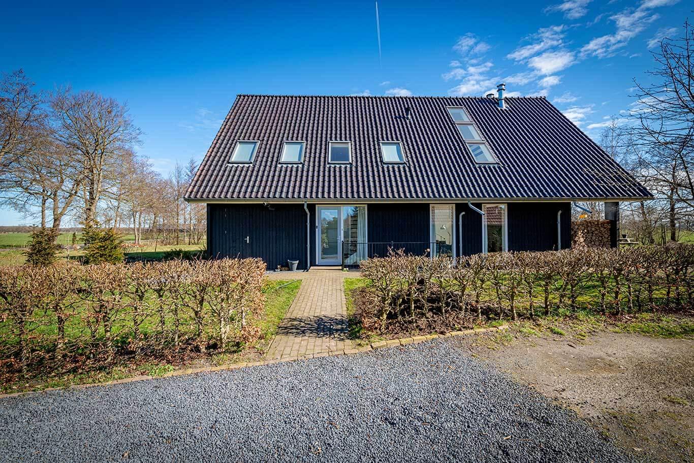 hesselmann-oldeberkoop-woonhuis-exterieur-14.jpg