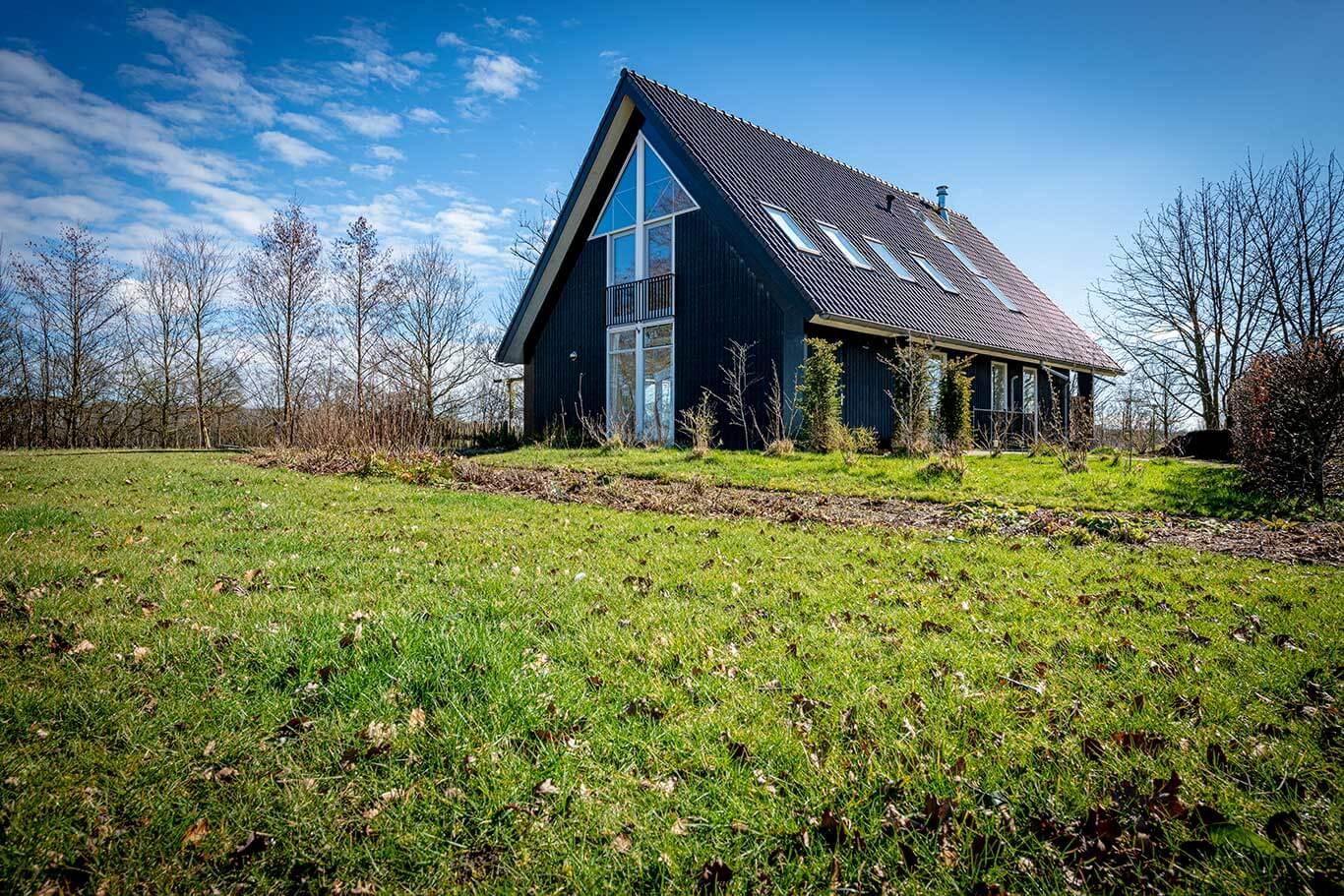 hesselmann-oldeberkoop-woonhuis-exterieur-15.jpg