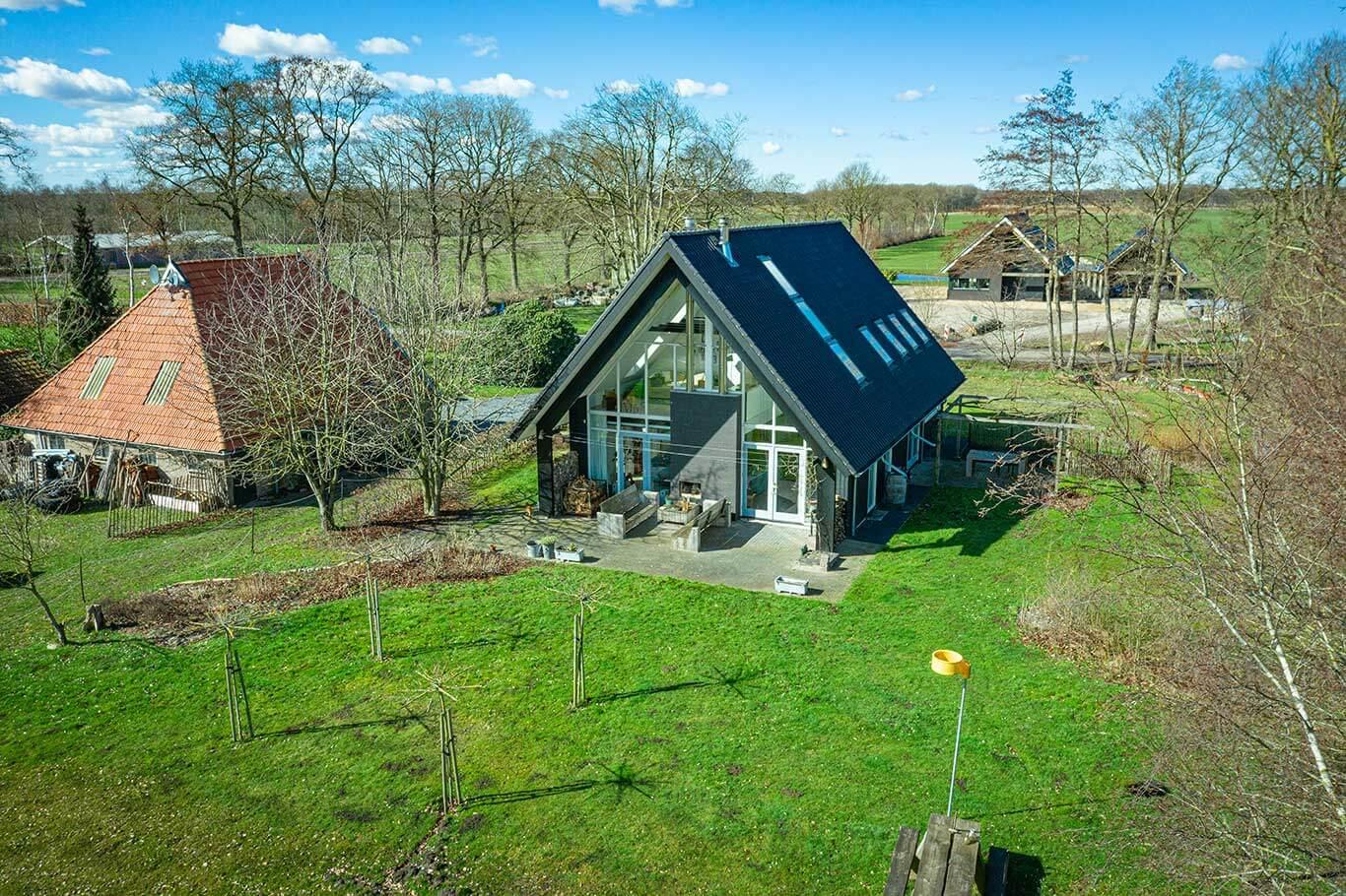 hesselmann-oldeberkoop-woonhuis-exterieur-17.jpg