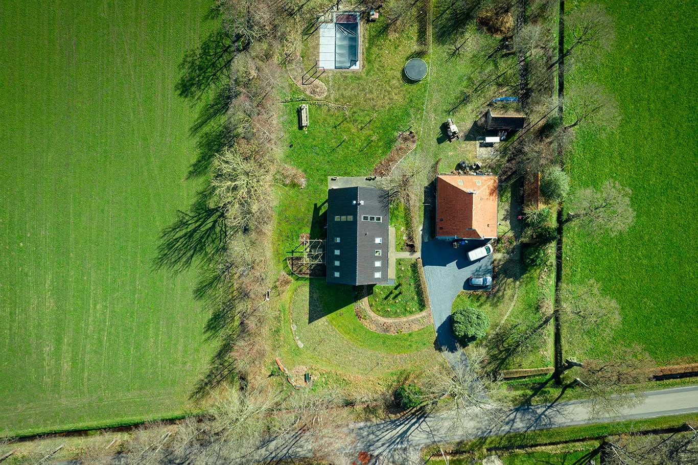 hesselmann-oldeberkoop-woonhuis-exterieur-18.jpg