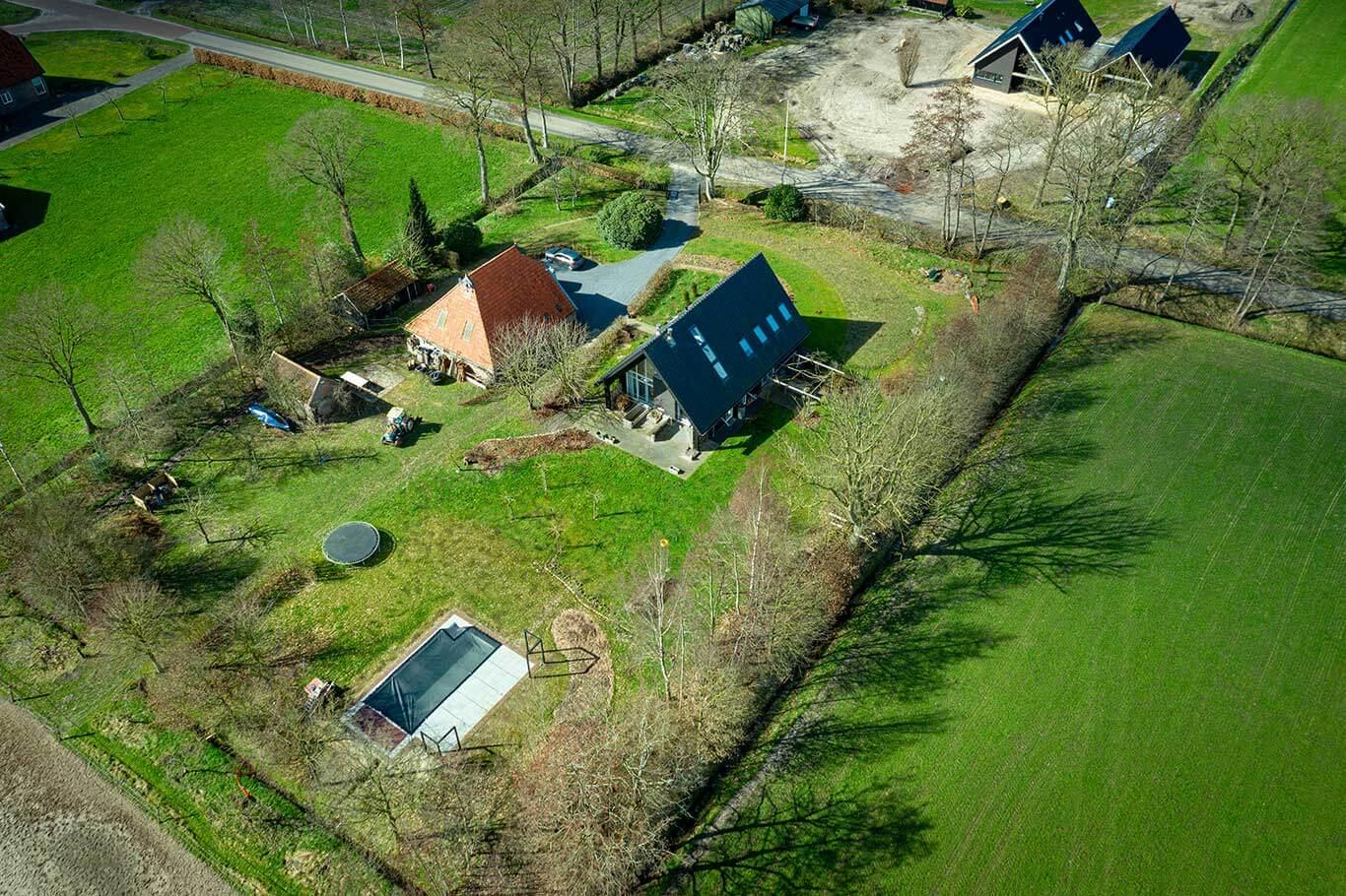 hesselmann-oldeberkoop-woonhuis-exterieur-19.jpg