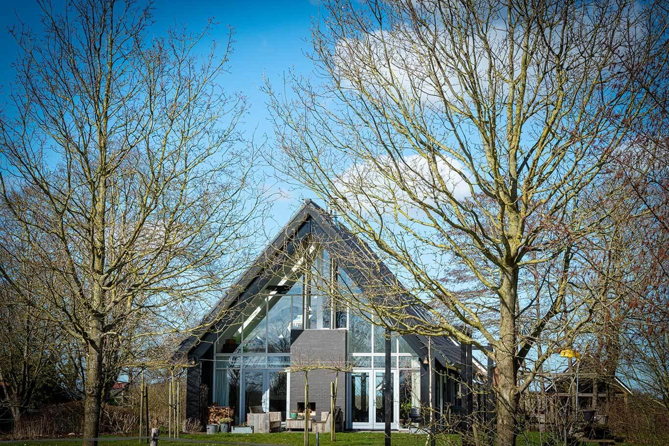 hesselmann-oldeberkoop-woonhuis-exterieur-2.jpg