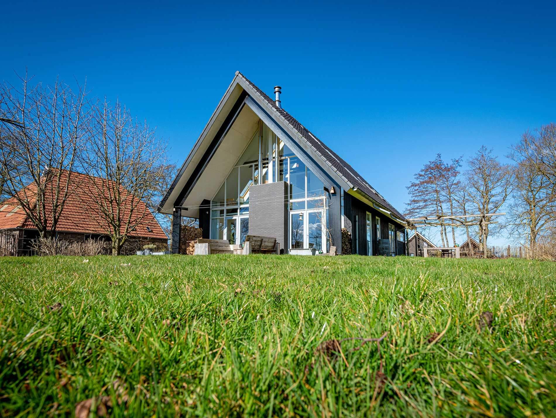 hesselmann-oldeberkoop-woonhuis-exterieur-20.jpg