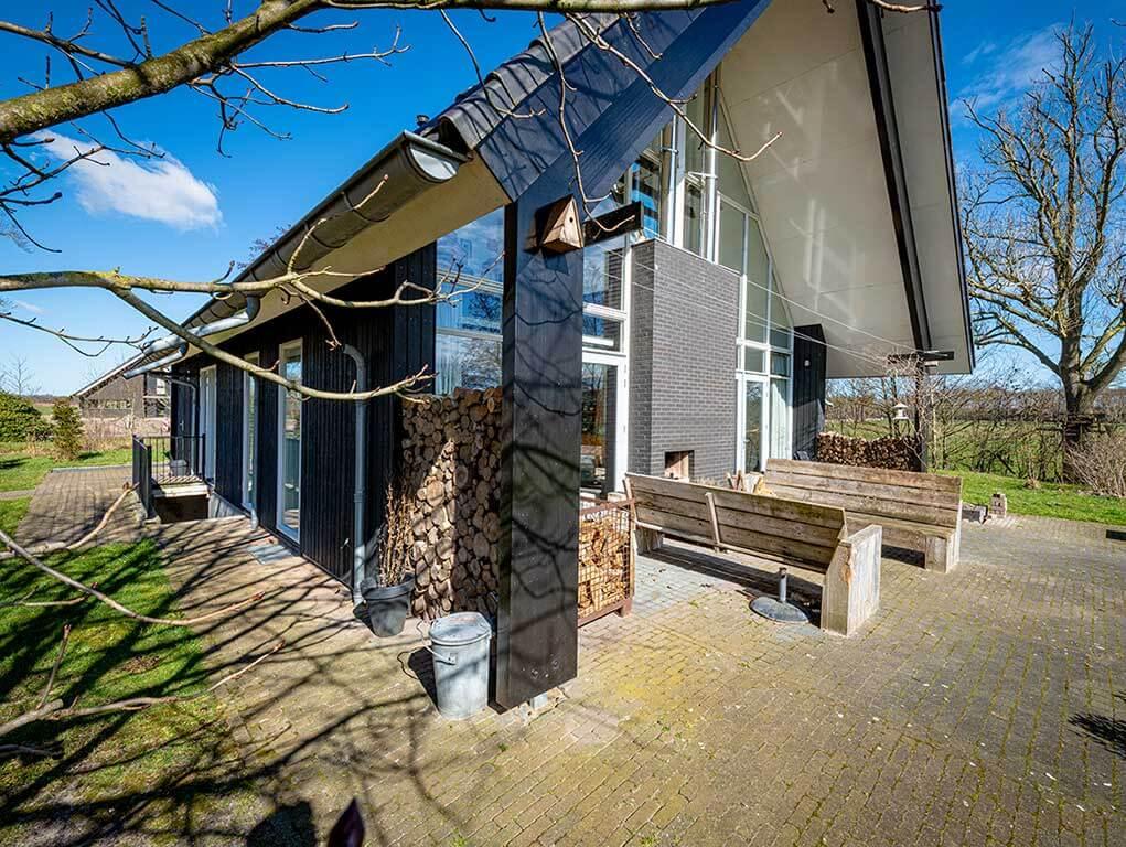 hesselmann-oldeberkoop-woonhuis-exterieur-3.jpg