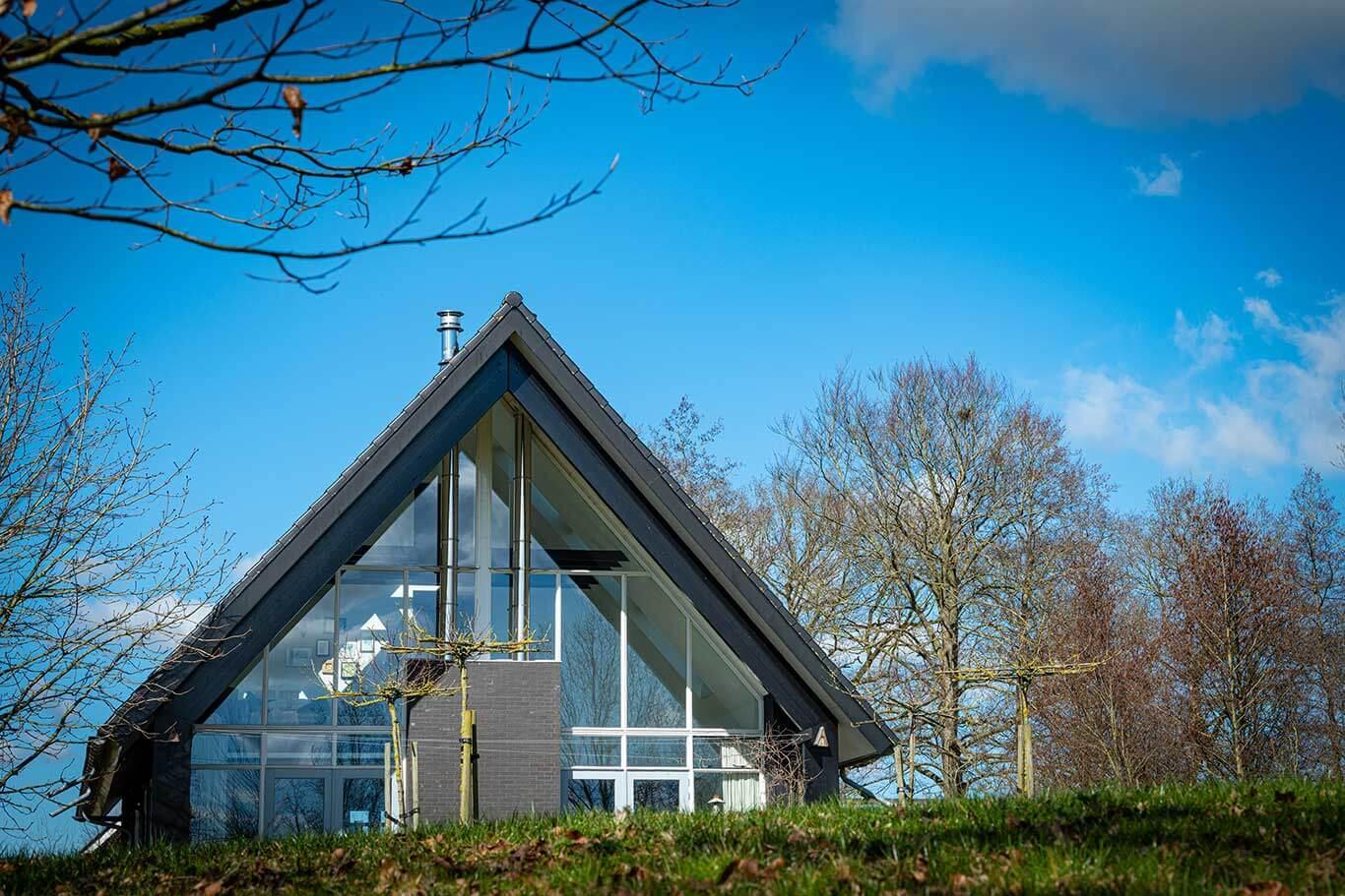 hesselmann-oldeberkoop-woonhuis-exterieur-5.jpg