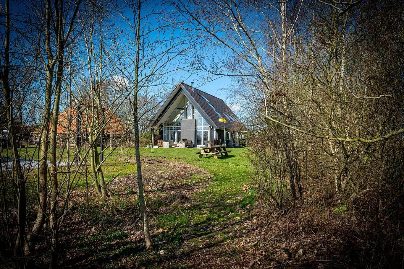 hesselmann-oldeberkoop-woonhuis-exterieur-8.jpg
