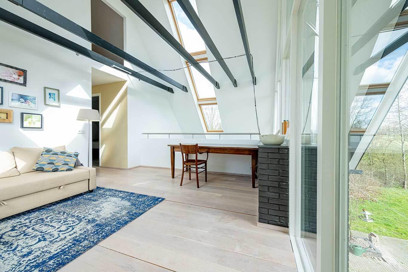 hesselmann-oldeberkoop-woonhuis-interieur-1.jpg