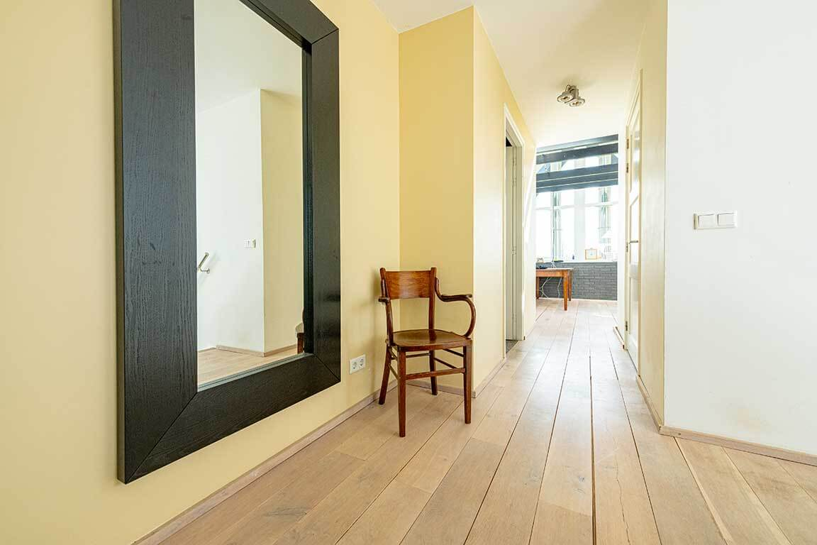 hesselmann-oldeberkoop-woonhuis-interieur-2.jpg