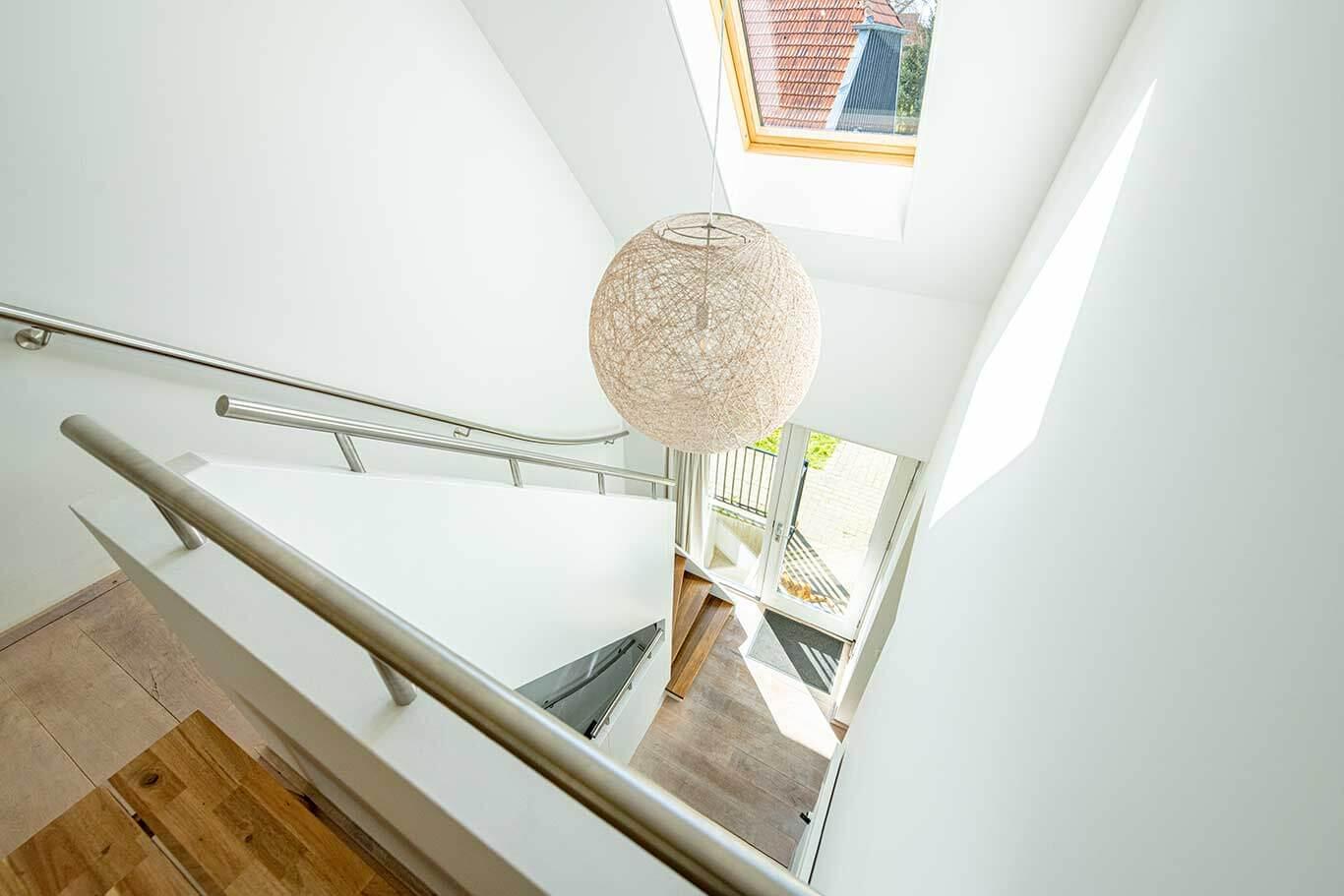 hesselmann-oldeberkoop-woonhuis-interieur-3.jpg
