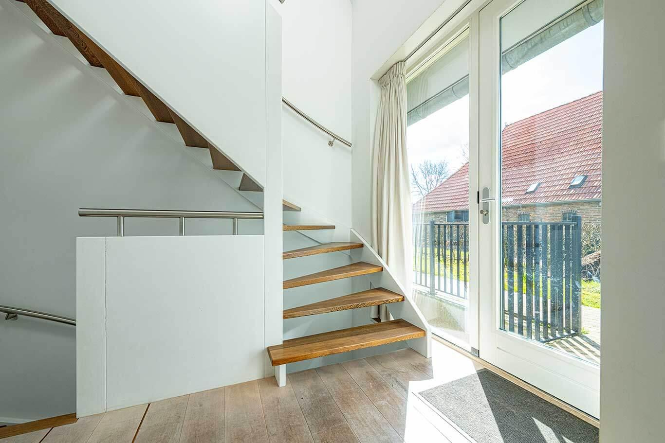 hesselmann-oldeberkoop-woonhuis-interieur-4.jpg