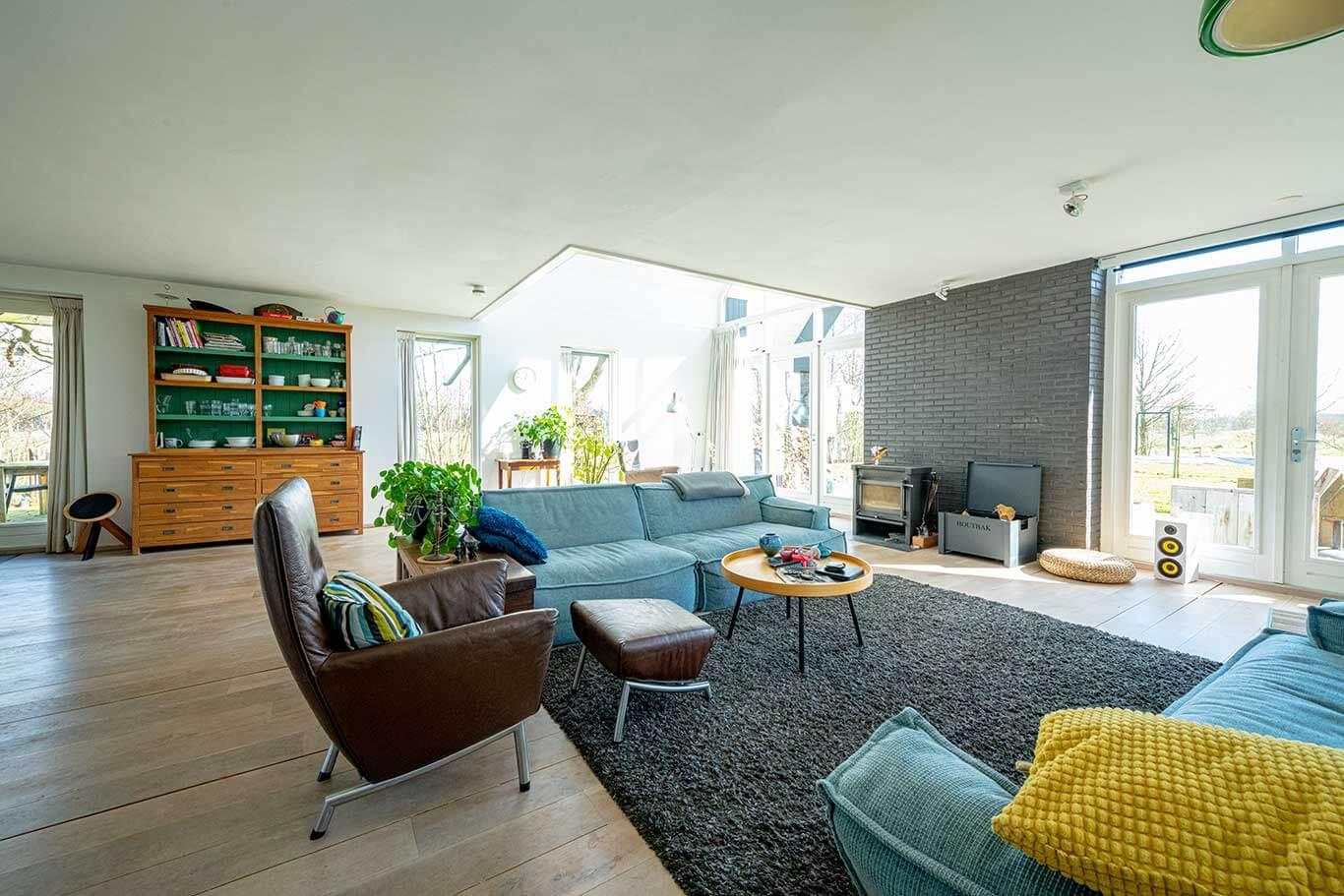 hesselmann-oldeberkoop-woonhuis-interieur-6.jpg