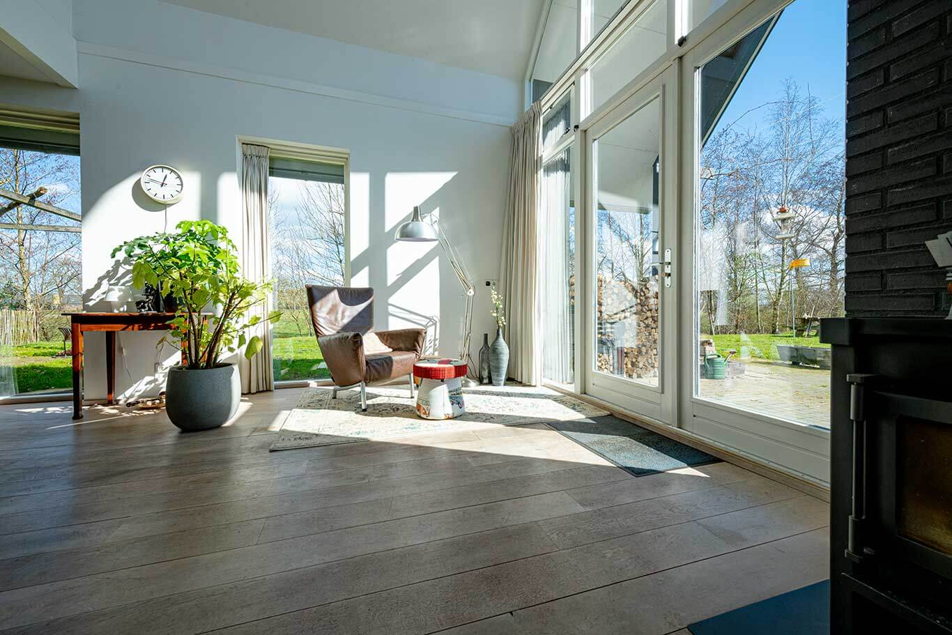 hesselmann-oldeberkoop-woonhuis-interieur-7.jpg
