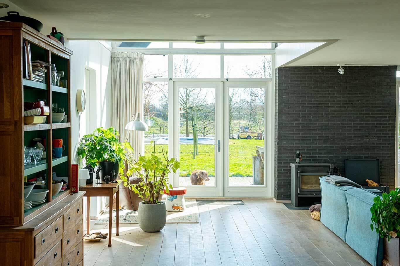 hesselmann-oldeberkoop-woonhuis-interieur-8.jpg